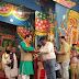 श्रीराम के जीवन चरित्र से श्रेष्ठ जीवन जीने की मिलती प्रेरणा