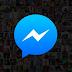 Mobiele data sparen met Facebook Messenger