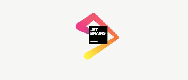 قائمة لأفضل محررات JetBrains و مجال عمل كل برنامج عليك إستخدامها إن كنت مبرمج