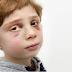 A szülők addig verték a 7 éves Ivánt, hogy végzett magával. EZT A LEVELET TALÁLTÁK NÁLA: