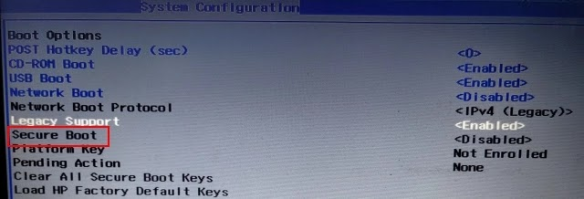 Membuat Bootable USB Official Chrome OS | Gaptogeek