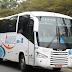 Transporte intermunicipal baiano terá reajuste de 6,8% na tarifa