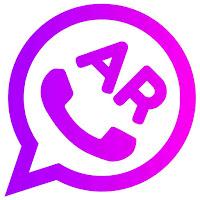 ARWhatsApp Apk