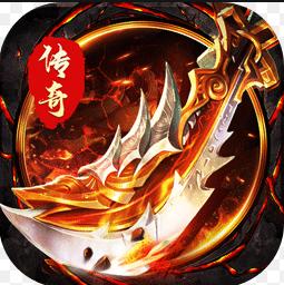 Chí Tôn H5 Việt hóa Free VIP 10 + Level 80 + Hàng triệu KNB + Vô số quà  | App tải game Trung Quốc