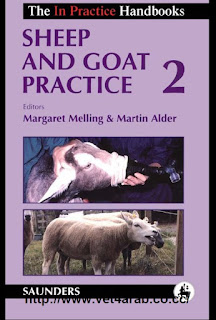 Sheep and Goat Practice Volume 2