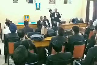 lawyers-celebrate-vivekanand-anniversiry