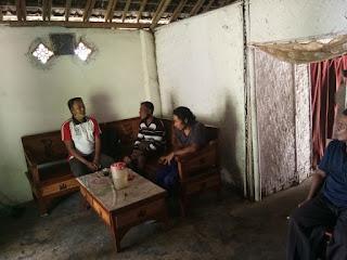 Bupati Jember Respon Warganya yang Kecelakaan di Bali
