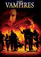 Resultado de imagem para vampiros de john carpenter 1998