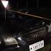 Matan a balazos a conductor de camioneta en carretera vieja a León.