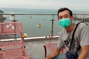 Poros Tengah Minta Dewan Pers Kawal Kasus Pelecehan Wartawan di Situbondo