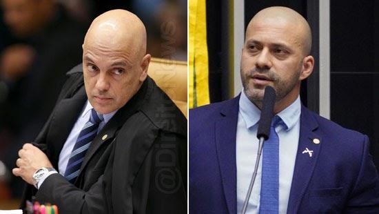deputado crimes stf equivoca decretar prisao