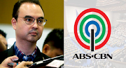 Dahil 'A-Bias-CBN' Cayetano hits media giant for alleged meddling in 2010,2016 presidential elections