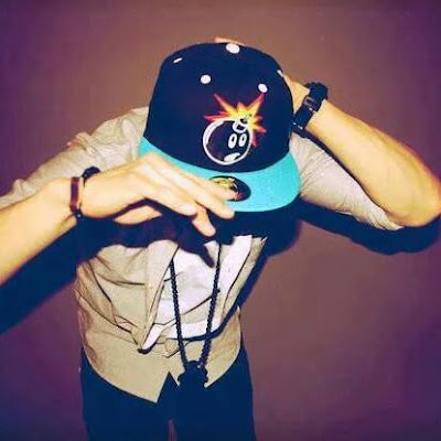 cool stylish boy dp for facebook