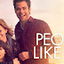 People Like Us (2012) Review