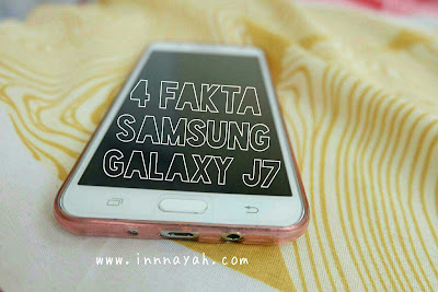 Review samsung galaxy j7, samsung galaxy jy, kelebihan samsung galaxy j7, kekurangan samsung galaxy j7