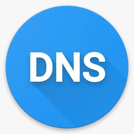 Konfigurasi DNS Server Di Ubuntu 14.04
