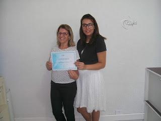 Foto do curso de copeira empresarial na Elipsi Cursos