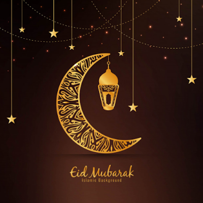 eid ul adha article