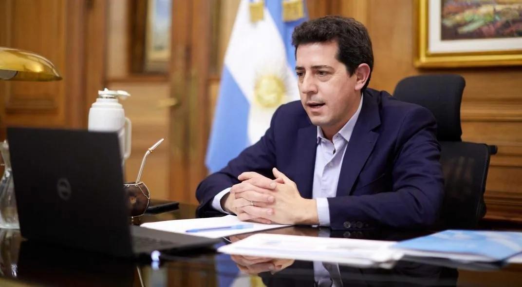 Charlas entre Gobierno y oposición para determinar a qué hora se publicarán los primeros resultados en las PASO
