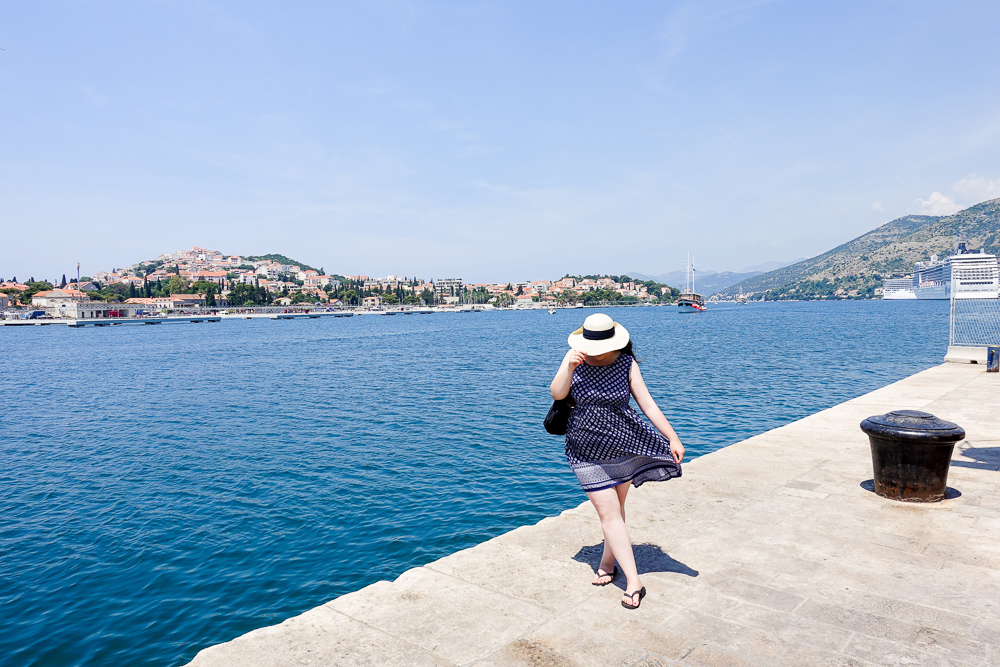 travel-bloggers-guide-photography-croatia-dalmatian-coast-makarska