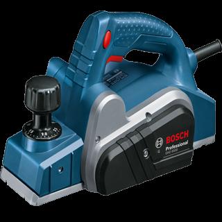 Máy bào Bosch GHO 6500 Professional
