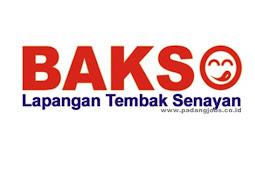 Lowongan Kerja Padang Bakso Lapangan Tembak Senayan Jakarta Juli 2019