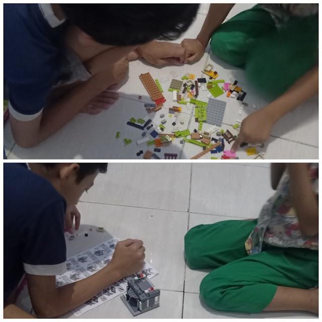 main-lego-bersama