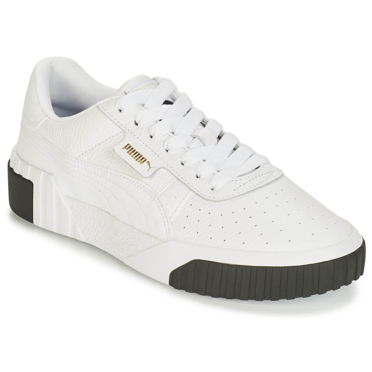 أسعار أحذية بوما Puma فى مصر 2021