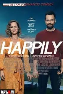 فيلم Happily 2021 مترجم اون لاين
