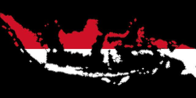 Pembagian Zona Waktu di Indonesia Beserta Wilayahnya