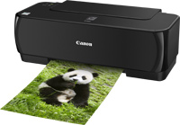 Download Canon iP1900 Driver For Windows And Mac - Websitecanon