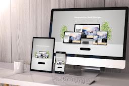 5 Sebab Kenapa Website Penting Untuk Perniagaan Online