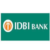 IDBI-Bank-Recruitment-2021