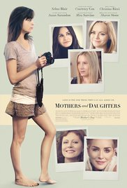 Film Mothers and Daughters (2016) Subtitle Indonesia