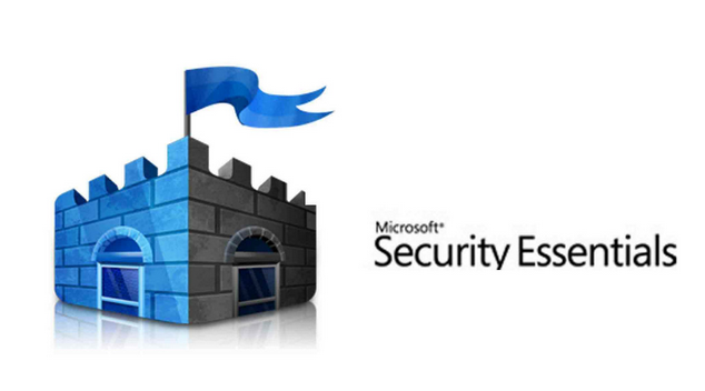 Update Offline  Microsoft Security Essentials (MSE) dan Windows Defender