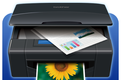 Download Brother iPrint&Scan Apps on Google Play