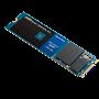 SSD, Apakah Bisa Membuat Laptop Lawas Kencang