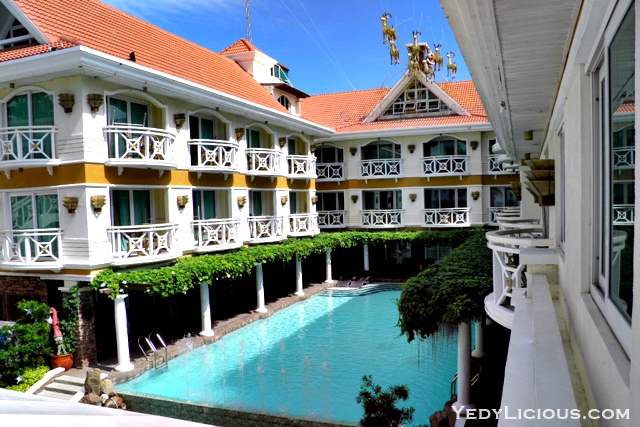 WHERE TO STAY IN BORACAY, Boracay Hotel Accommodations, Boracay Mandarin Island Hotel Review, Affordable Hotels in Boracay Philippines, Boracay Hotel Blog Reviews, YedyLicious Manila Blog, Travel Philippines, Travel Boracay Island PH