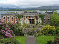 Must See Places in Ireland, Bantry Bay