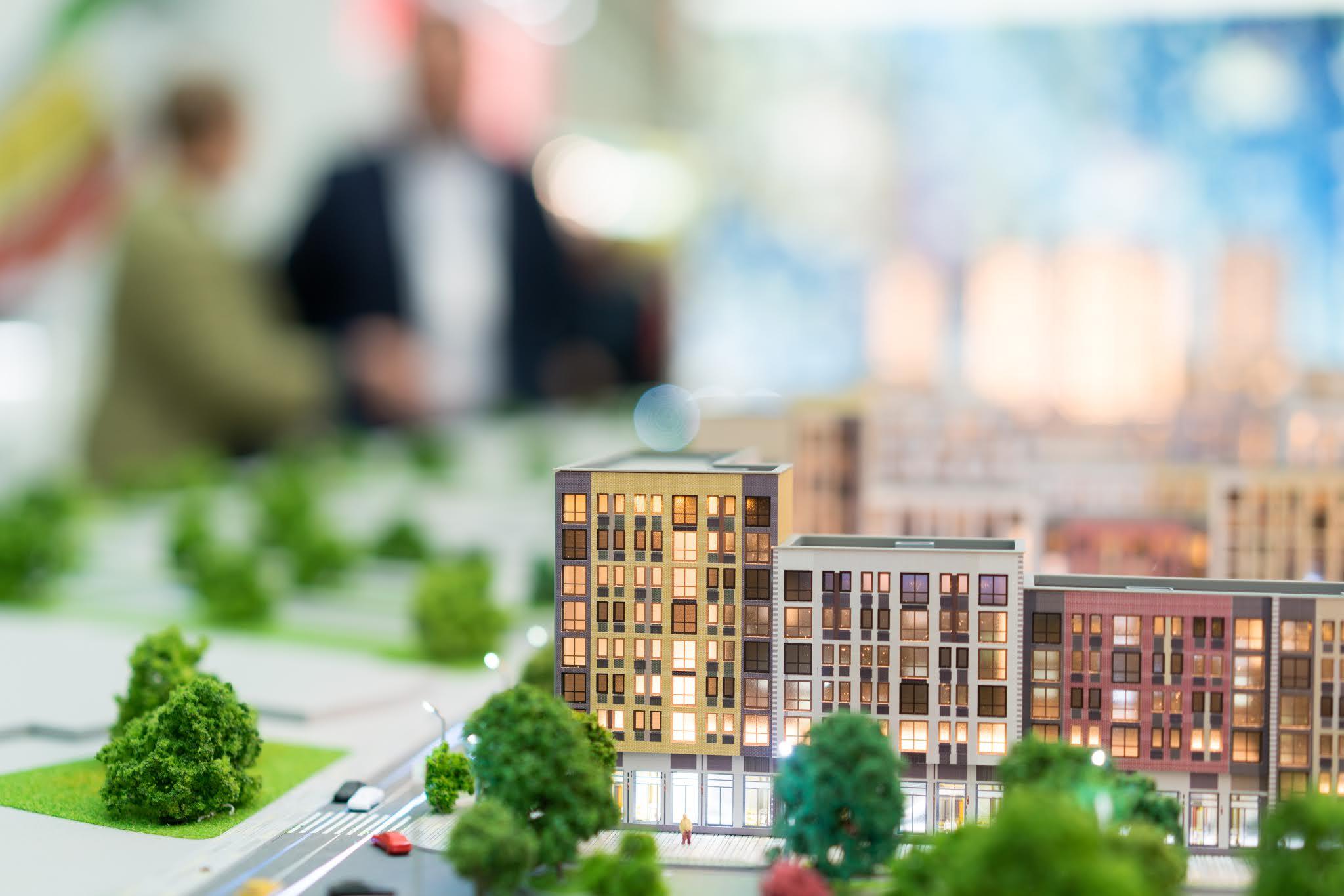الرئيس السيسي يتابع الموقف الإنشائي والهندسي لعدد من مشروعات الهيئة الهندسية