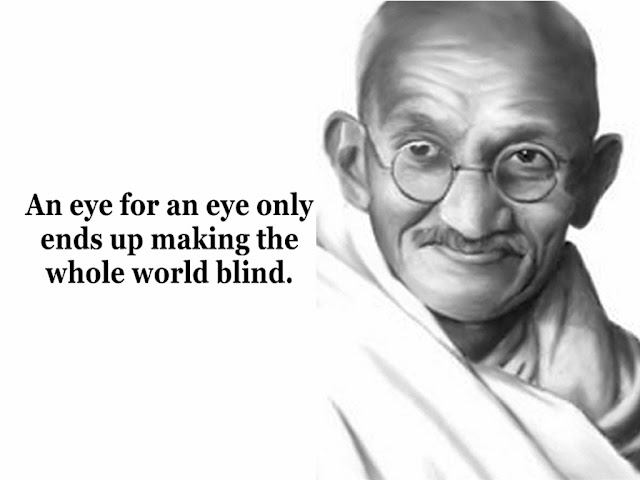 Mahatma Gandhi Quotes, Inspirational Images, Motivational Images, motivational quotes images, motivational images in hindi, motivational pics, life quotes image