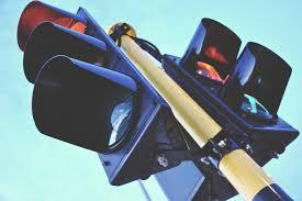 "<img src=""traffic lights.png"" alt=""traffic lights turned red"">"