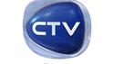 Canal  Católica TV