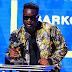 Complete List Of BET Hip Hop Awards 2019 Winners
