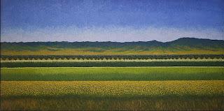 horizontes-campos-pintados