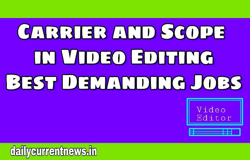 Career_in_Video_Editing