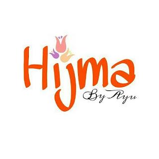 Selamat Datang Di Blogku Ayu Rahayu Contoh Proposal Hijab