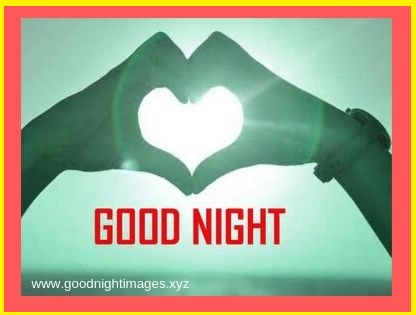 Goodnight Love Photos To Download | good night status