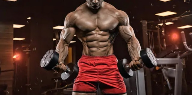 Bodybuilding pics, bodybuilder