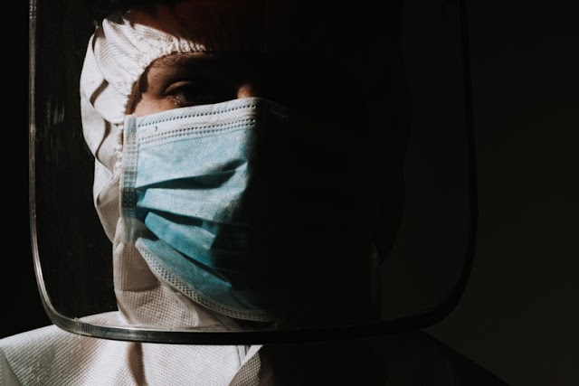 WHO kabul etti Havadaki COVID-19 kontaminasyonu mümkündür, kanıtlar araştırılmaktadır.